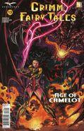 Grimm Fairy Tales Vol 2 13-B