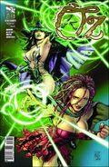 Grimm Fairy Tales Presents Oz Vol 1 3-C