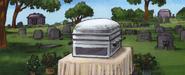 Cemetery02