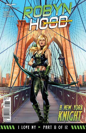 Grimm Fairy Tales Robyn Hood I Love NY Vol 1 8.jpg