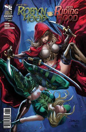 Grimm Fairy Tales Presents Robyn Hood Verses Red Riding Hood Vol 1 1.jpg