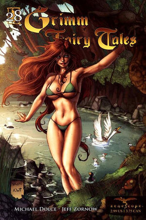 Grimm Fairy Tales Vol 1 28.jpg