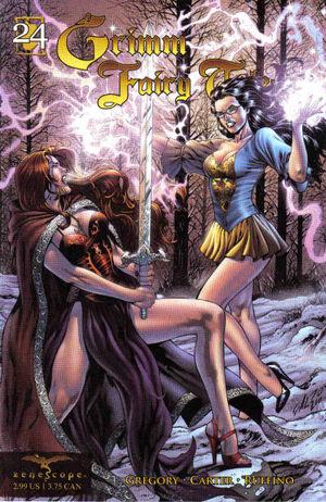 Grimm Fairy Tales Vol 1 24.jpg