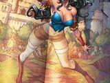 Grimm Fairy Tales Presents Snow White vs Snow White Vol 1 1