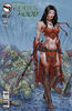 Grimm Fairy Tales Presents Robyn Hood Legend Vol 1 3-B.jpg