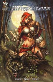 Grimm Fairy Tales Myths & Legends Vol 1 1.jpg