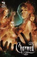 Charmed Vol 1 3