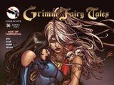 Grimm Fairy Tales Vol 1 96