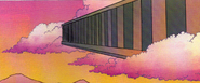 Cupid's Temple 01
