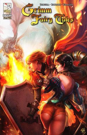 Grimm Fairy Tales Vol 1 61.jpg