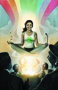 Charmed Season 10 Vol 1 2-PA