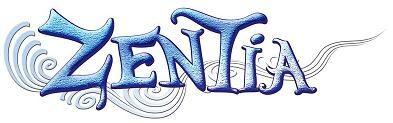 Logo sml.jpg