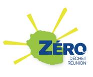 Logo ZD
