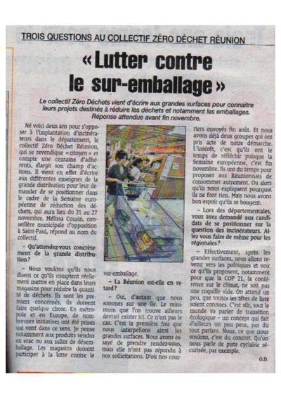 Articlequotidien-2 (glissées).png