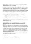 Lettre ouverte M. Omarjee . moratoire incinerateur 2