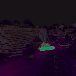 Darkax Dimension