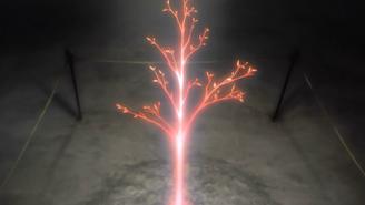 Tree of Zetsuen.png