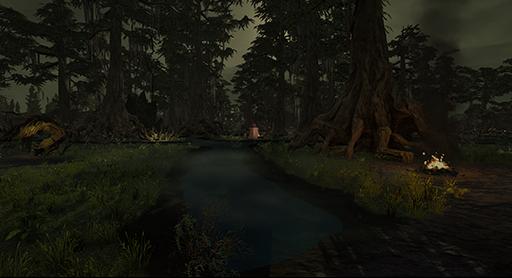 Swamp 1.png
