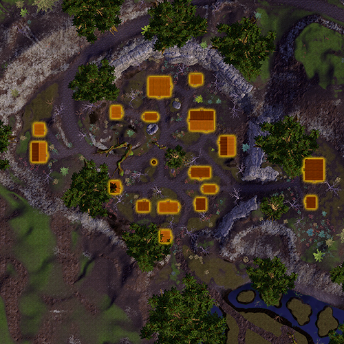 Ephyra Top View.png