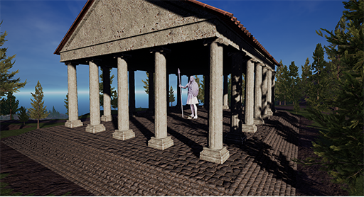 Temple of Athena.png