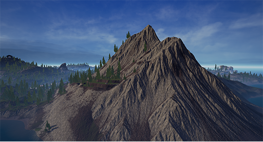 Athena's Mountain.png