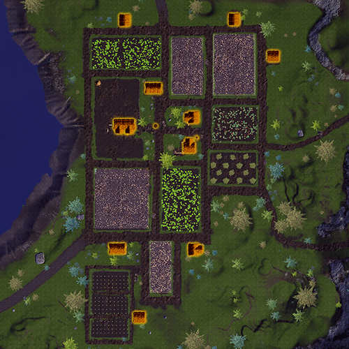 Farms South Top View.png
