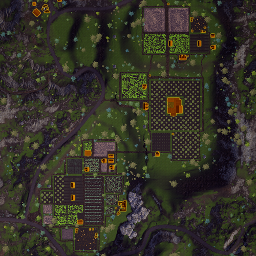 Farms North Top View.png