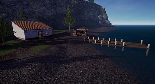 Dock 2.png