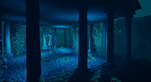 Poseidon's Temple.png