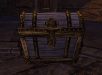 Silver chest.png