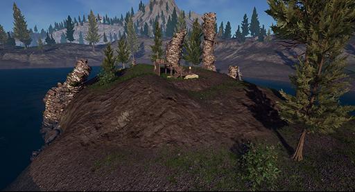 Ruins 1.png