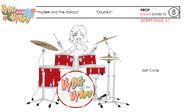 08-HATH-Drumkit-ROUGH
