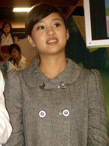 2007TaipeiITMonth ChineseGamer HeiSeHuiMeiMei Even Ying-chieh Wu.jpg