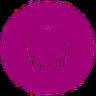 Hub - music
