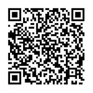 Fandom Gamepedia-zh LINE OpenChat QR code