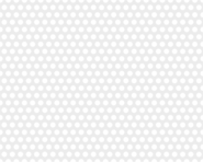 Pattern straightdots