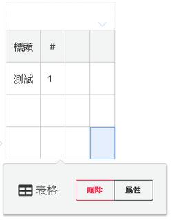 Visual Table Editing.png