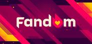 Discord logo 3