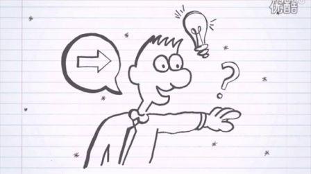 Fandom课堂11-如何成为优秀的管理员