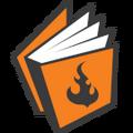 Gamepedia.png