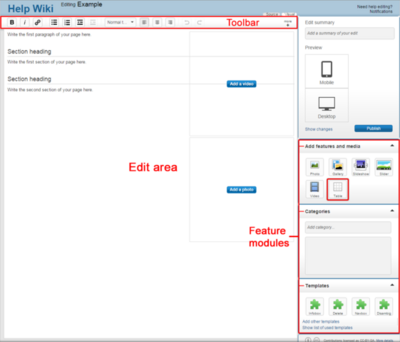 Edit toolbar table highlighted.png