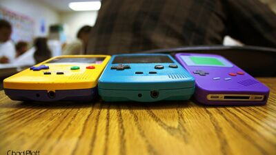 Game-Boy-Color-Trio.jpg