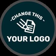 ThemeDesigner FandomDesktop Change logo