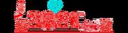 Header2021ny wordmark