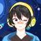 Lakejason0 avatar.png