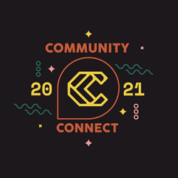 Community Connect 2021.png