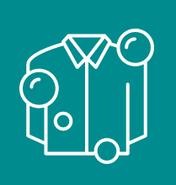 Laundry Machine avatar