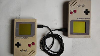 Game-boy-link-cable.jpg