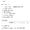 電子郵件通知