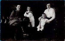 Heilbronn ziegenfuss family.jpg